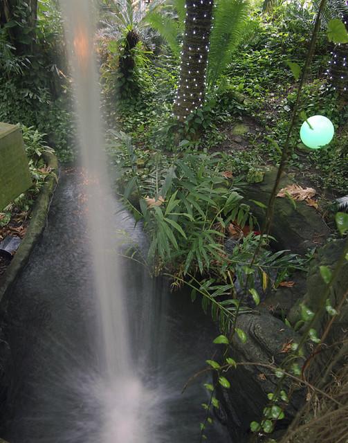 Foellinger Freimann Botanical Conservatory Fort Wayne In Flickr Photo Sharing