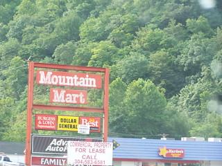 ASP 2009 Logan County West (by God) Virginia 045