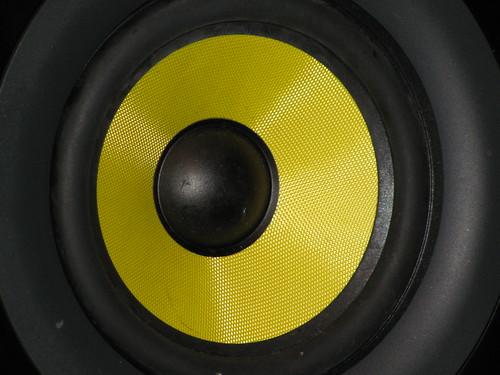 speaker_1