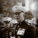 34th Commandant of the Marine Corps