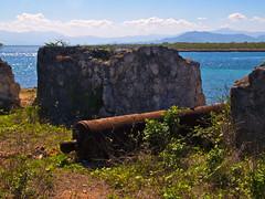 Fort Labouc