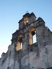 Mission San Juan 7.JPG