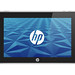 HP Consumer Notebook Slate by HP Hewlett-Packard
