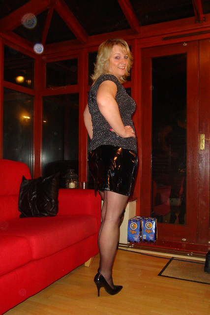 Mature  Sultry Women - A Gallery On Flickr-7939