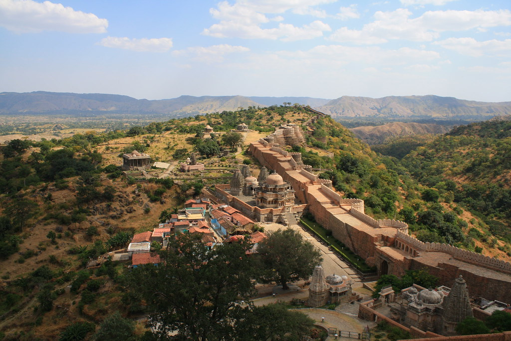 RTW2009-0638Udaipur