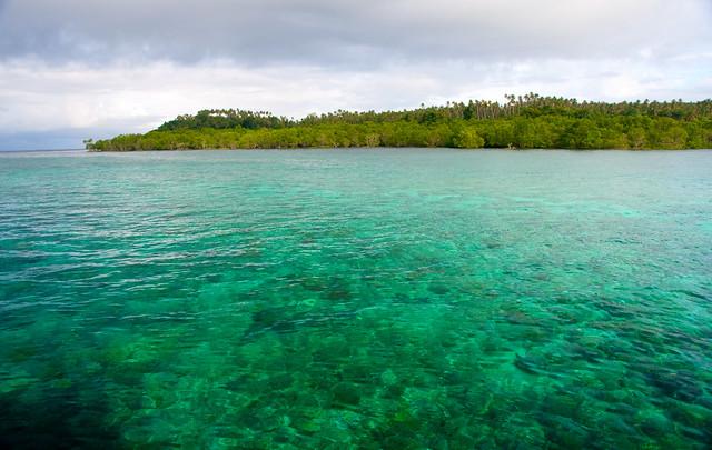 Pulau Bunaken 01