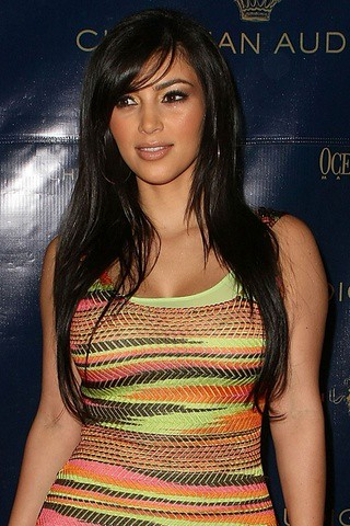 Kim Kardashian fashion kim kardashion sexy styles