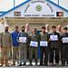 Training School Graduates More Afghan Tradesmen
