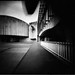 Pinhole Civic Centre Newcastle on Tyne
