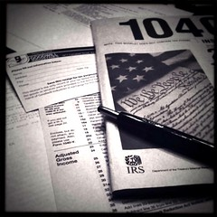 ESTATE TAX EXEMPTION IRS