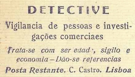 Ilustração Portugueza, Nº 905, Junho 23 1923 - 1c