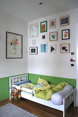 the world 39 s best photos of ikea and kritter flickr hive mind. Black Bedroom Furniture Sets. Home Design Ideas