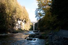 Elora Gorge 24