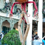 Disneyland Oct  2009 045