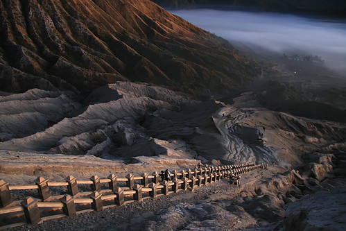 indonesia java jawa bromo vulcano mountbromo sandsea gunungbromo giava cemorolawang bromotenggersemerunationalpark calderatengger 245gradini tantodicappellosaranstati245gradinimasequestisonirisultatimelifopureio