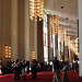 Kennedy Center Grand Foyer