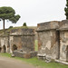 Small photo of Nocera tombs