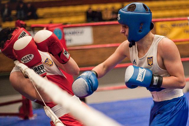 boxing (001)