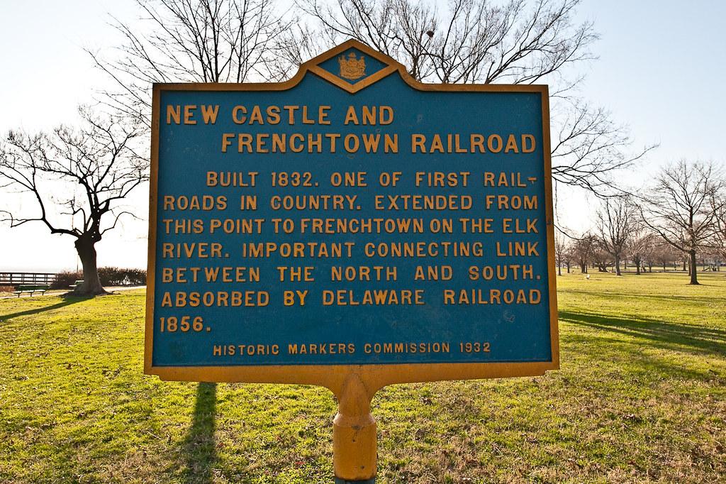 Hotels In New Castle Delaware