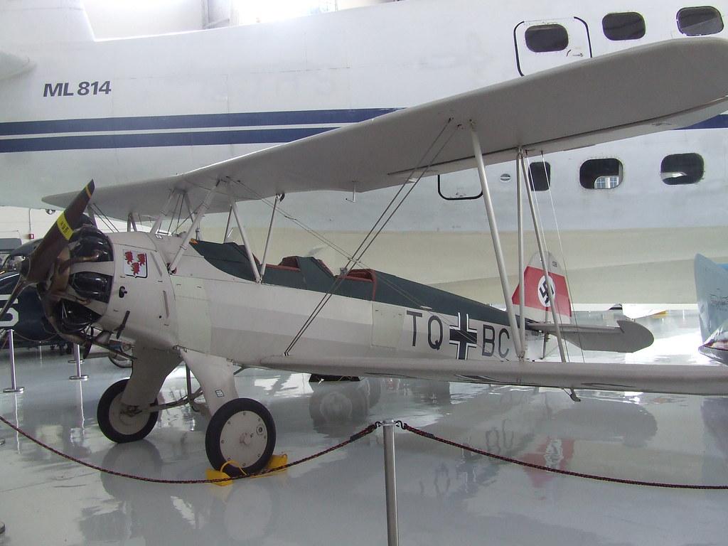 DSCF3311