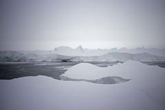 Noordpool0053_CR
