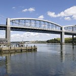 Saltash Flckr (11)