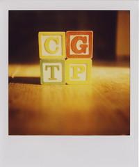 cgtpcolor