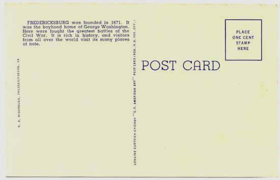 Postcard 01b