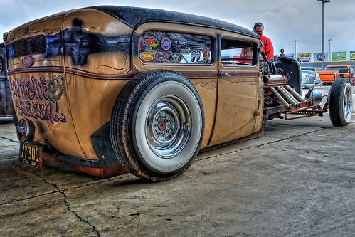geotagged nc nikon rat charlotte northcarolina hotrod concord hdr cms carshow topaz slammed ratrod lowesmotorspeedway goodguys charlottemotorspeedway photomatix tonemapped d80 dougjohnson topazadjust southeasternnationals bigjohnsonphotoblogspotcom geo:lat=3535364 geo:lon=80683623
