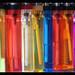 Colores by luensalo