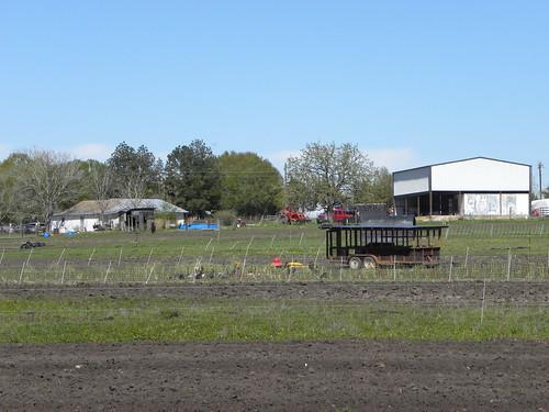 farmtour farmview
