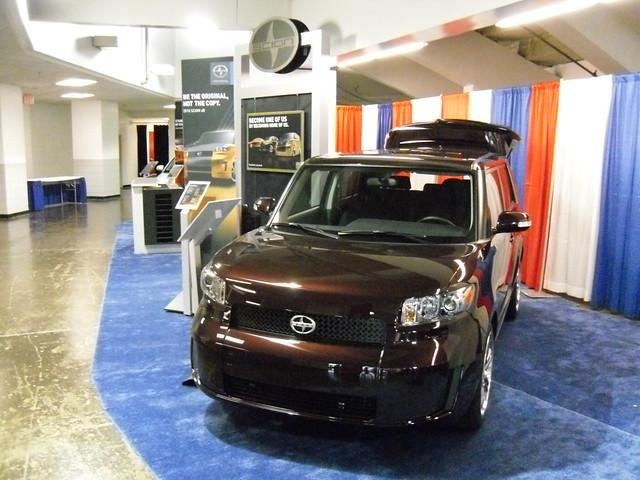 Albany honda albany ga honda dealer serving autocars blog for Honda dealership valdosta ga