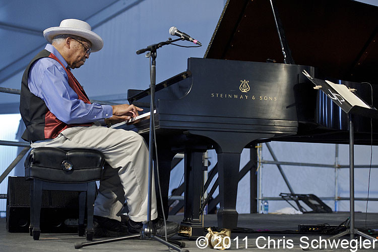new orleans jazz heritage - photo #47