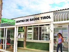 21/05/2011 - DOM -Diário Oficial do Município