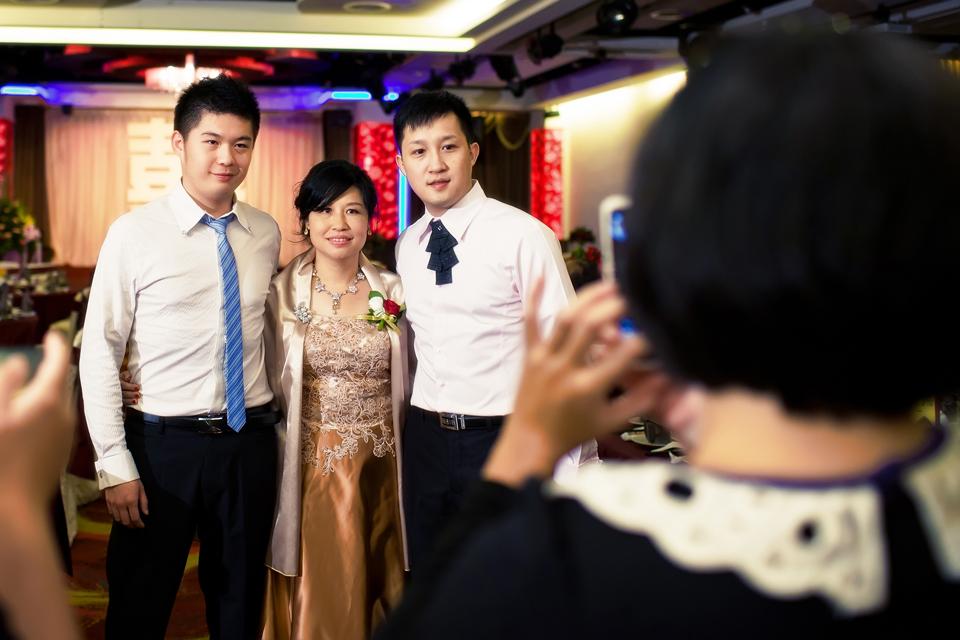 婚禮紀錄-108.jpg