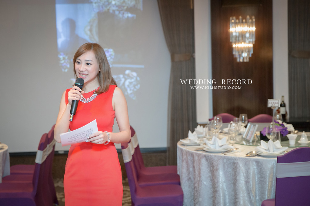 2014.01.19 Wedding Record-139