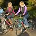 The Loan Bikes