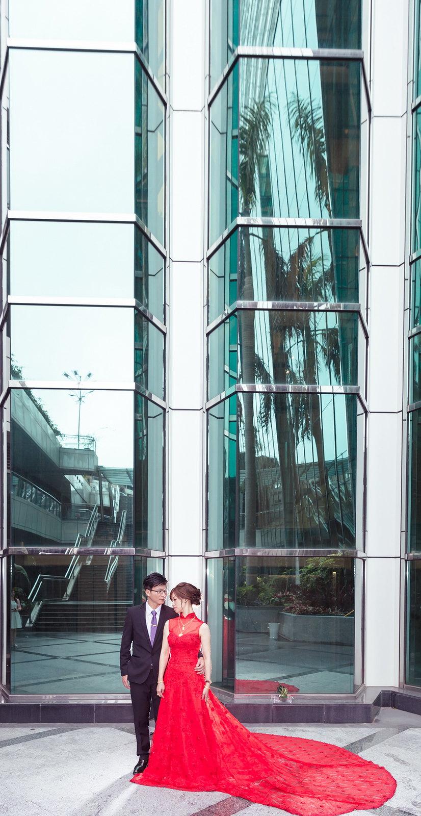 俊欽&盈瑩、訂婚_0085