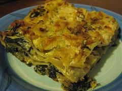 meal, breakfast, vegetable, frittata, baked goods, zwiebelkuchen, produce, food, dish, cuisine, lasagne,
