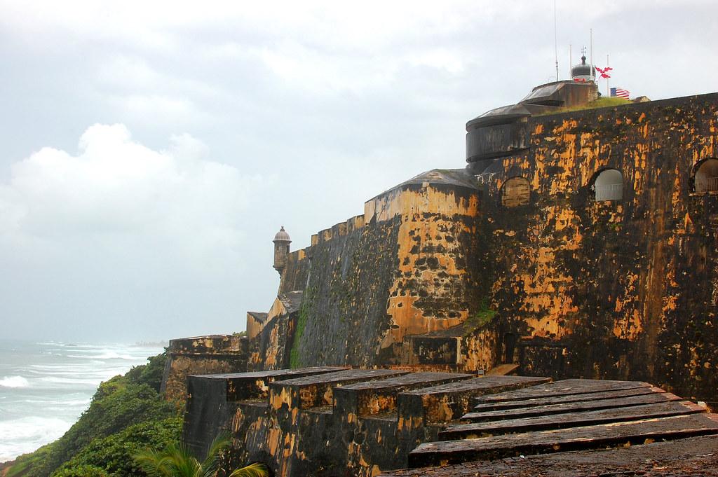 Castillo de San Felipe Guatemala Wikipedia Castillo San Felipe Del Morro