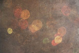 free_high_res_texture_259