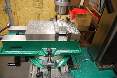 machine(1.0), tool(1.0), tool and cutter grinder(1.0), milling(1.0), machine tool(1.0),