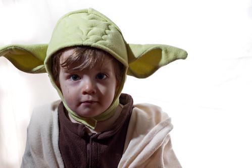 Idee per i costumi di Halloween fai da te