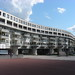 The Entrepotbrug residential building by tiexano