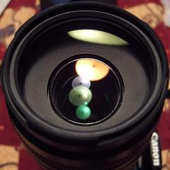 39.365 Lens