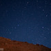 Stars above Haleakala by Kris Nelson Photography