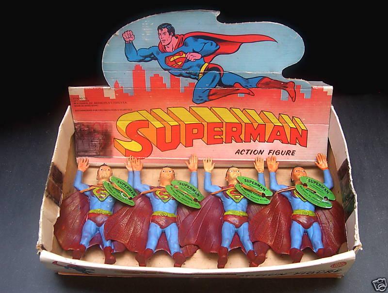 superman_actionifiguredisplay