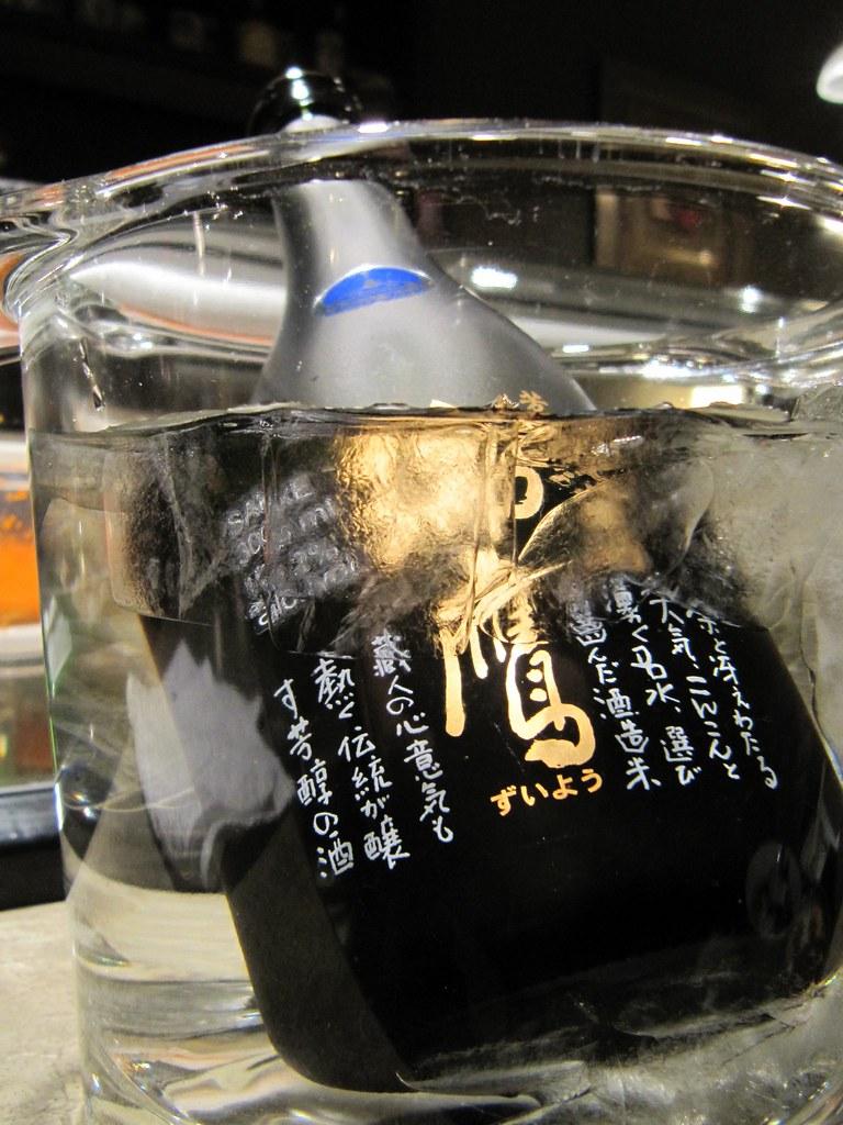 勇者と賢者の酒蔵 ~酒造りの天才が異世界で日本酒を造ってガンガン駆け上がる~