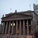 2010 NY State Supreme Court DDDB, BrooklynSpeaks v. ESDC oral arguments