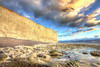 White Cliffs of Dover |